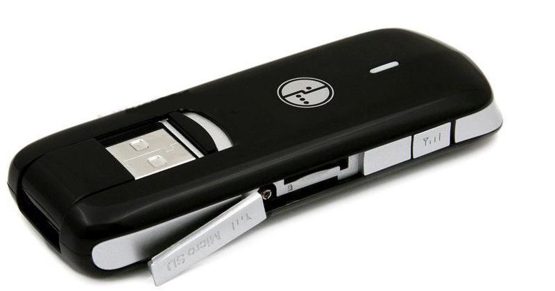 Модем Huawei e3276