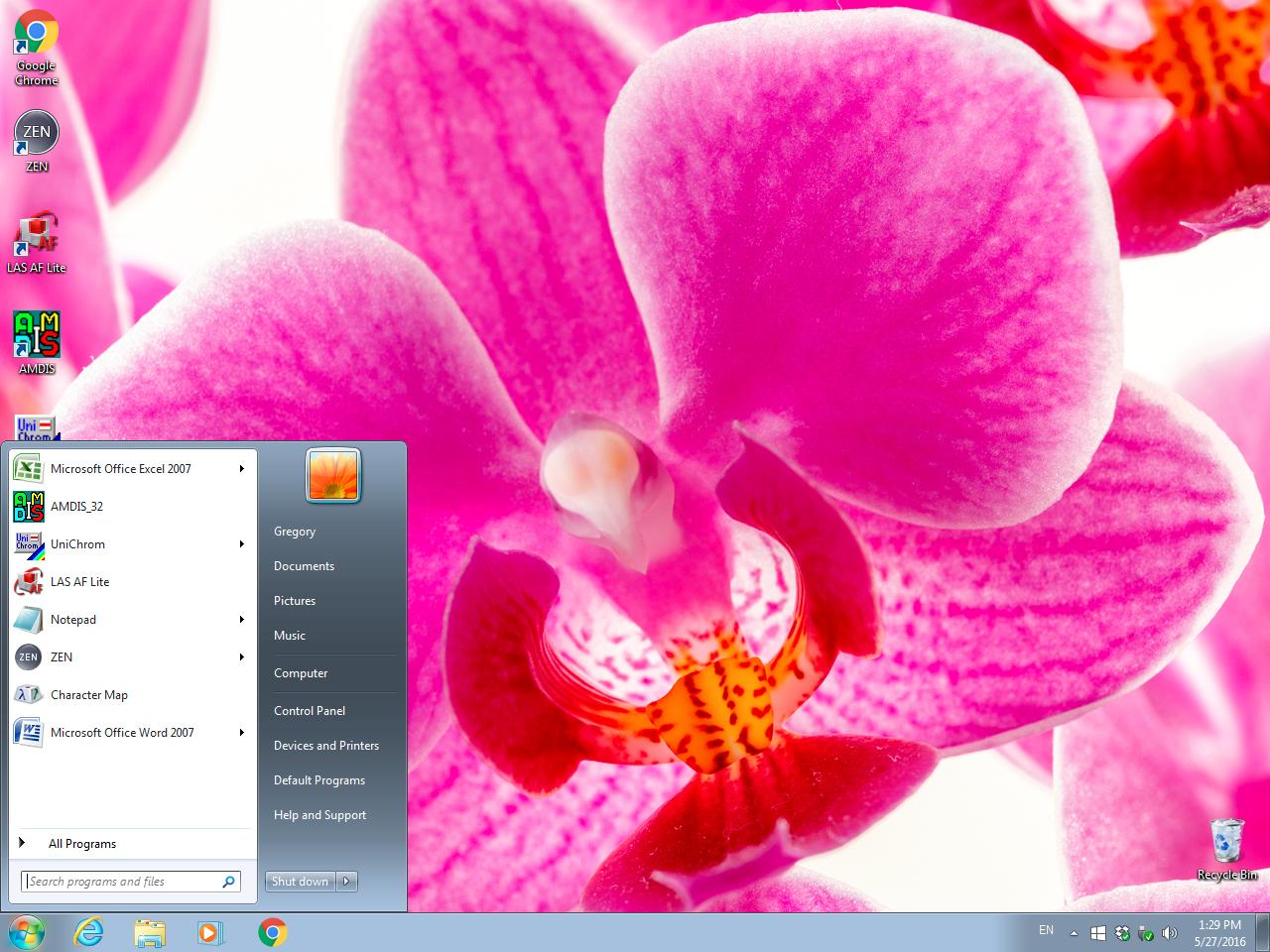 Как настроить USB 3.0 в VirtualBox